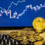 Почему все больше инвесторов отдают предпочтение криптовалютам?