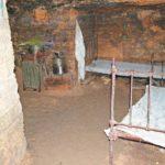 Подземелья Львова — кофейная руда, камеры пыток и интересные музеи