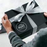 Секс шоп в Днепре — хорошие недорогие подарки для мужчин